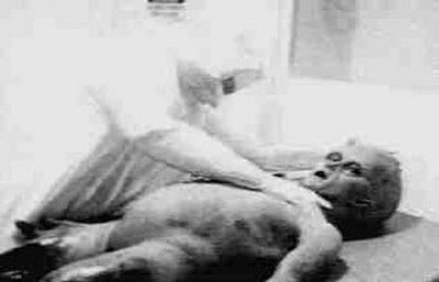 autopsie extraterrestre roswell-ovni-1947
