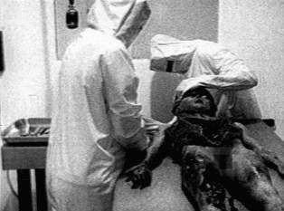 E.T Roswell