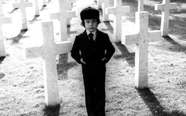 The Omen Film